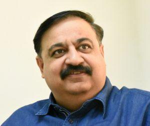 AshishTalwar