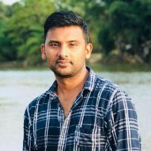 Prajeesh Revathy Shreya